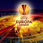 Laga Seru Piala Eropa UEFA