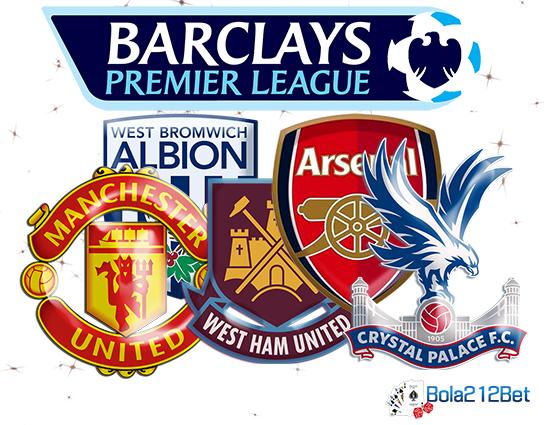 Tim Tersubur dalam Hal Set Piece di Premier League Musim Ini