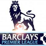 3 Pemain Hasil Transfer yang Gagal Bersinar Di Liga Premier