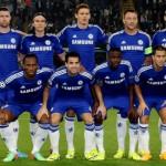Beberapa Rumor Transfer Pemain Chelsea