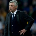 Carlo Ancelloti Dikabarkan Menandatangi Perjanjian Pra Kontrak Dengan Manchester City