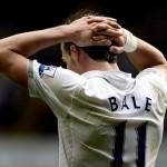 Gareth Bale Berusaha Mengembalikan Kepercayaan Tim Dan Suporter Real Madrid