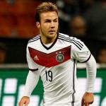 Goetze yang Terpinggirkan Dibela Mantan Pemain Timnas Jerman