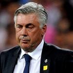 Hengkangnya Ancelotti Memicu Kemarahan Pemain Madrid