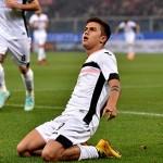 INTER Ingin Gaet Dybala Dan Kehilangan Podolski