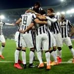 KALAHKAN Real Madrid! Juventus Akan Mengulang Sejarah