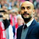 Kedatangan Pep Guardiola Di Manchester City Dapat Mengubah Masa Depan Patrick Vieira
