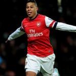 Kembali dari Cedera, Gnabry Ambisi Unjuk Diri Pada Wenger