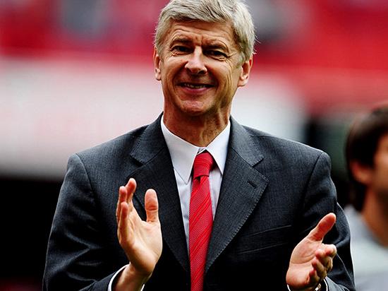 Komentar Arsene Wenger Soal Keinginan Cech Bergabung dengan Arsenal