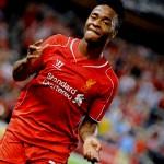 Manchester City Saingan dengan Chelsea Inginkan Raheem Sterling