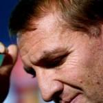Masa Depan Brendan Rodgers Setelah Kekalahan 1 – 6 Dari Stoke City
