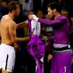 Tottenham Hotspur Mempertahankan Para Pemain Dari Incaran Manchester United
