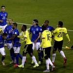Insiden Neymar Berujung Panjang