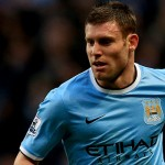 James Milner Dikabarkan Segera Merapat Ke Liverpool