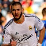 Karim Benzema Akan Bertahan di Real Madrid