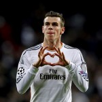 Menunggu Reuni Bale saat Real Madrid Kontra Tottenham Hotspurs