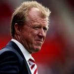 Newcastle United Mencari Manajer Baru Untuk Musim Mendatang