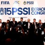 Optimisme Sepak Bola Indonesia di Masa Paling Terpuruk