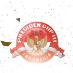 Piala Presiden Siap Digelar