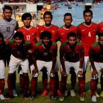 Timnas U-23; Asa Indonesia di Kancah Internasional