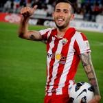 Vidal Resmi Dibeli oleh Barcelona
