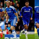 Beberapa Pemain Yang Mungkin Dipanggil Kembali Chelsea Dari Masa Peminjaman