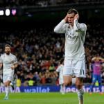 Bukan Salah Bale dengan Performanya