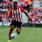 Liverpool Mendapatkan Nathaniel Clyne Dari Southampton