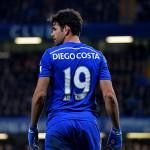 Ribery atau Robben Bisa Digantikan Costa
