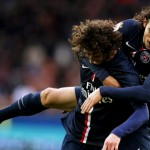 Arsenal Mengincar Adrien Rabiot Dan Edinson Cavani Dari Paris Saint-Germain