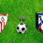 Atletico Madrid Bersiap Menghadapi Tim Tangguh Sevilla