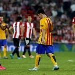 Barcelona Harus Berbenah
