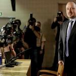 Benitez yang Ambisius dan Tidak Perlu Diragukan