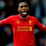 Daniel Sturridge Beresiko Kehilangan Posisi Sebagai Penyerang Utama Liverpool
