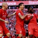 Liverpool Masih Membutuhkan Banyak Perbaikan Agar Lebih Kompetitif