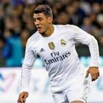 Mateo Kovacic Akan Segera Berseragam Real Madrid