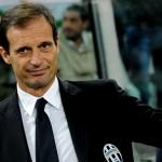 Jelang Derby della Mole, Ini Harapan Allegri Bagi Juventus