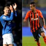 John Stones Dan Alex Teixeira Menjadi Target Chelsea Di Bursa Transfer Musim Dingin