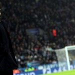 Jose Mourinho Terancam Dipecat Dari Jabatan Manajer Chelsea
