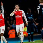 Manchester City Mengalami Masalah Serius Di Lini Belakang