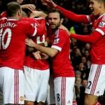 Manchester United Sepertinya Akan Aktif Di Bursa Transfer Musim Dingin