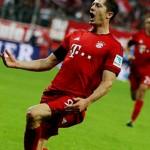 Performa Robert Lewandowski Akan Mempengaruhi Sukses Bayern Munich Musim Ini