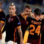 'Serigala Italia' Siap Terkam El Real