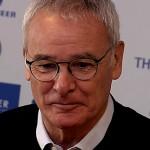 Claudio Ranieri Mengunggulkan Tottenham Hotspur Sebagai Kandidat Juara EPL