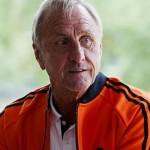 Johan Cruyff Meninggal Dunia Di Barcelona Pada Usia 68 Tahun