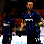 Kekecewaan Inter Milan