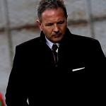 Klarifikasi Miha Tinggalkan AC Milan