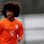 Manchester United Berusaha Mendapatkan Tahith Chong Dari Feyenoord