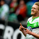 Andre Schurrle Menjadi Pemain Termahal Dalam Sejarah Pembelian Pemain Borussia Dortmund