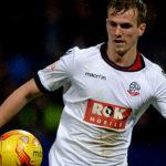 Arsenal Membeli Bek Tengah Muda Rob Holding Dari Bolton Wanderers